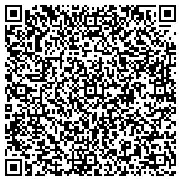 QR-код с контактной информацией организации Фильтры на все авто, ЧП