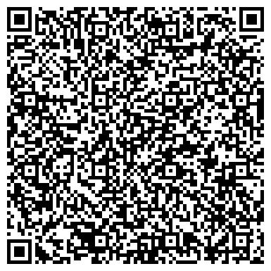 QR-код с контактной информацией организации Днепр ЮГ Сервис, ЧП