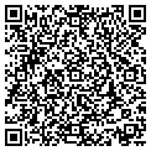 QR-код с контактной информацией организации Олексий, ЧП
