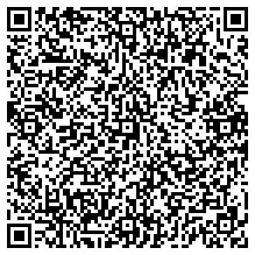 QR-код с контактной информацией организации Нефтяной ТД, ООО