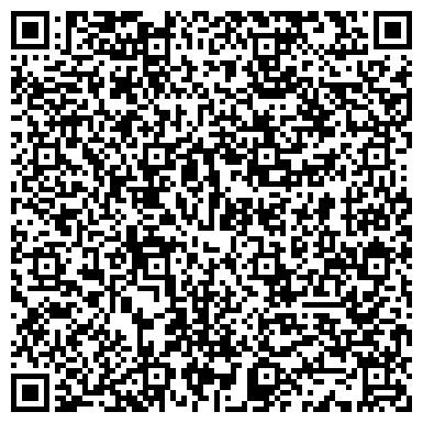 QR-код с контактной информацией организации НПЦ Теплоантикорзащита, ООО