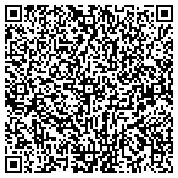QR-код с контактной информацией организации Химрезерв, ЧП