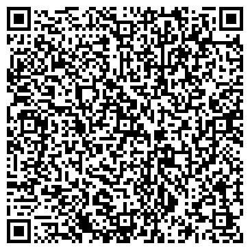 QR-код с контактной информацией организации Компания ЛН, ООО