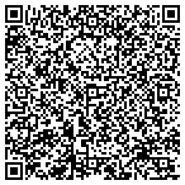 QR-код с контактной информацией организации Кендол (Kendall Motor Oil), ООО