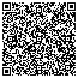 QR-код с контактной информацией организации ЮГПРОМТЕХ, ООО