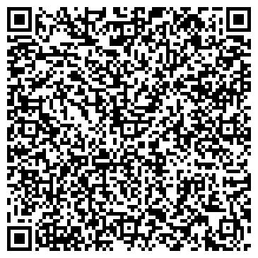 QR-код с контактной информацией организации Радич (Спадчина), ЧП