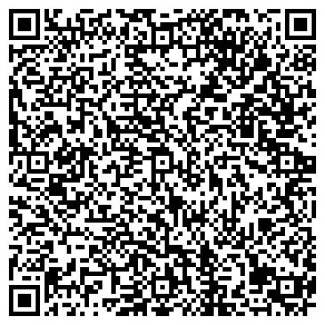 QR-код с контактной информацией организации ТД Коси Коса, ООО