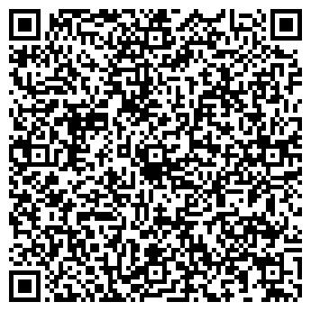 QR-код с контактной информацией организации ПМП МЛС, Компания