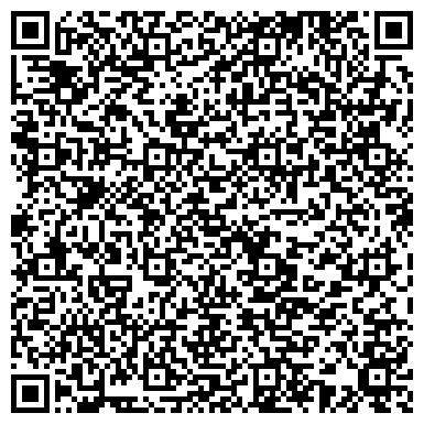 QR-код с контактной информацией организации Ужгороднефтепродукт, ДП