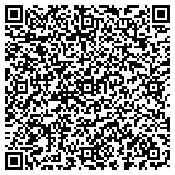 QR-код с контактной информацией организации Скиф Ол, ЧП