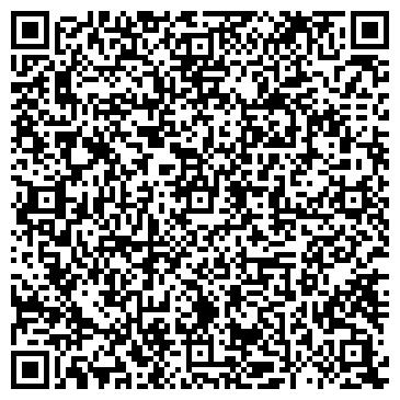 QR-код с контактной информацией организации ОГО-УкрЗапад, ООО