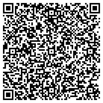 QR-код с контактной информацией организации Оил Груп, ООО