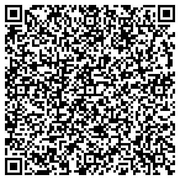 QR-код с контактной информацией организации Эпицентр ВМ, ООО