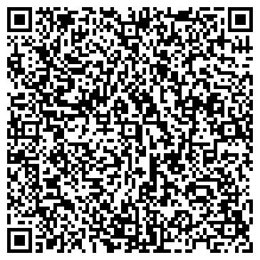 QR-код с контактной информацией организации Поликом Cинтез, ООО