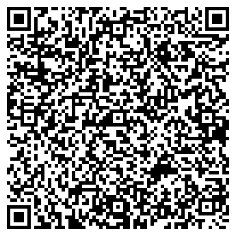 QR-код с контактной информацией организации Ол-Трейд, ООО