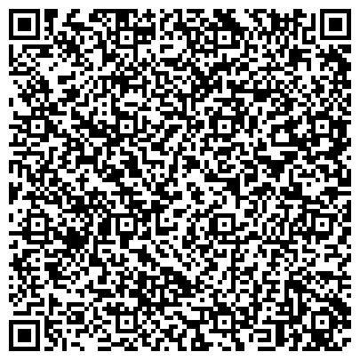 QR-код с контактной информацией организации Тедекс Масла Украина (Тедекс Мастила Украини), ЧП