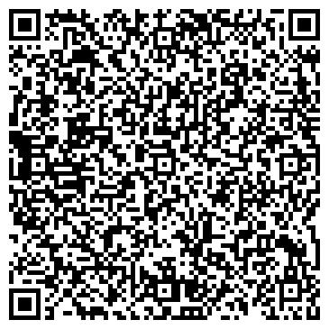 QR-код с контактной информацией организации НИКО Трейдинг, ООО