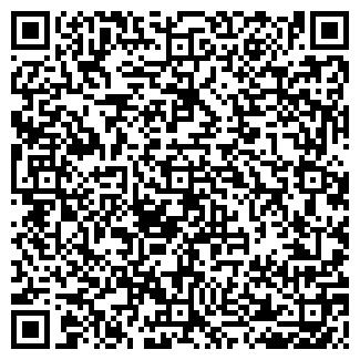 QR-код с контактной информацией организации Е6000, ЧП