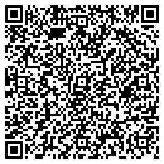 QR-код с контактной информацией организации УкрЭнергоАвтоматика, ООО