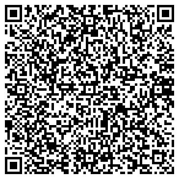 QR-код с контактной информацией организации Инта, ООО (Інта)