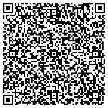 QR-код с контактной информацией организации Медведева, СПД
