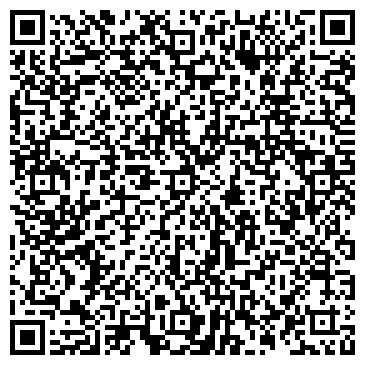 QR-код с контактной информацией организации ЮАоил (UAoil), ООО