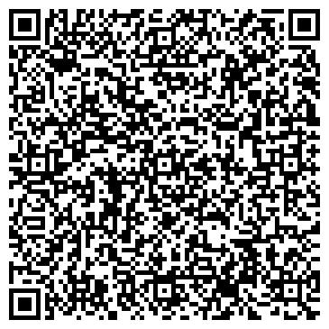 QR-код с контактной информацией организации Солди-Юг, ООО (Металвис)