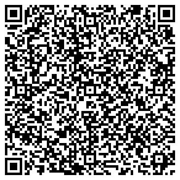 QR-код с контактной информацией организации Промышленная и лабораторная химия, ООО