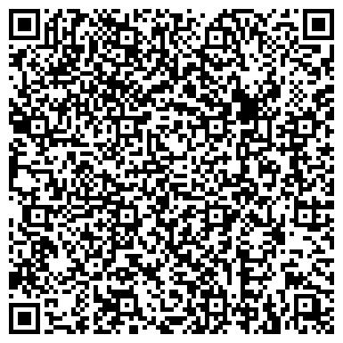 QR-код с контактной информацией организации Газпромнефть Лубрикантс Украина, ООО