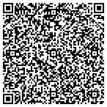 QR-код с контактной информацией организации Вик оил, ООО