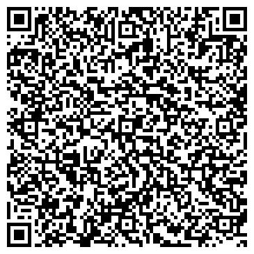 QR-код с контактной информацией организации FFi (ФФИ), Компания