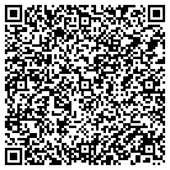 QR-код с контактной информацией организации Гаффити,ООО