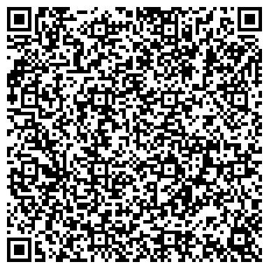 QR-код с контактной информацией организации ЭК Проммашоборудование, ЧП