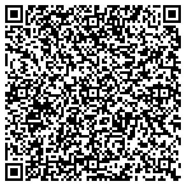 QR-код с контактной информацией организации Кухар (Kuhar), ЧП