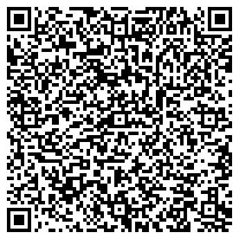 QR-код с контактной информацией организации ТАГАНРОГСКОЕ УПП ВОГ