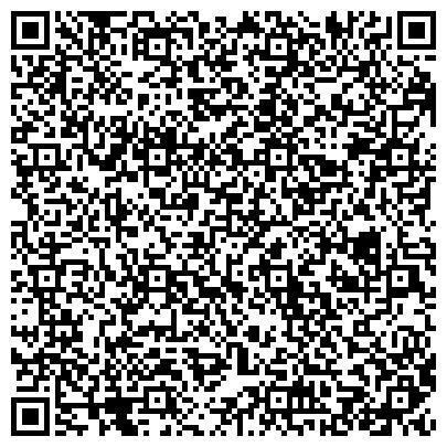 QR-код с контактной информацией организации Славянская керамическая компания Укрресурсы, ООО