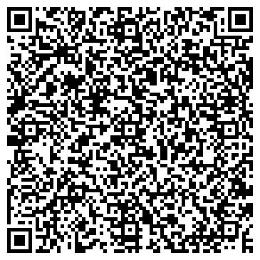 QR-код с контактной информацией организации Субъект предпринимательской деятельности Интернет-магазин «Гаджет»