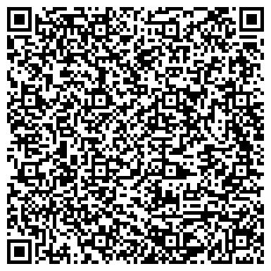 QR-код с контактной информацией организации Субъект предпринимательской деятельности Spirit - Химия которая помагает