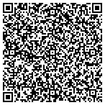 """QR-код с контактной информацией организации ООО """"Тритон"""""""