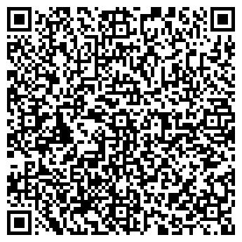 QR-код с контактной информацией организации Кераммаркет, ЧП