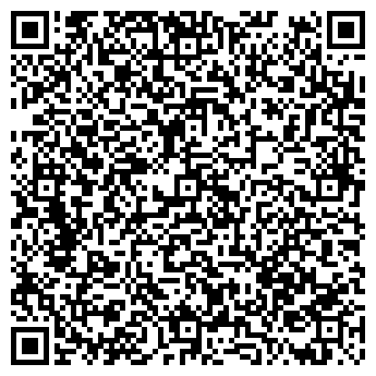 QR-код с контактной информацией организации ОмелиЯ-Сервис, ЧП