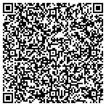 QR-код с контактной информацией организации Господарочка, ЧП