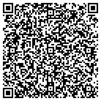 QR-код с контактной информацией организации Домовоз, СПД