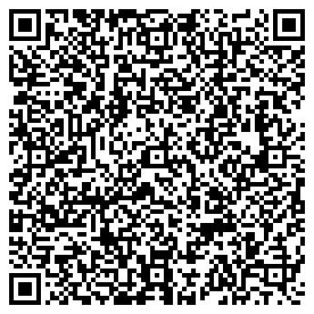 QR-код с контактной информацией организации Седа-Нова, ЧП
