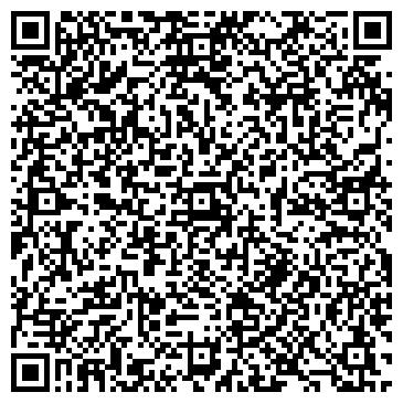 QR-код с контактной информацией организации Дейчук, СПД