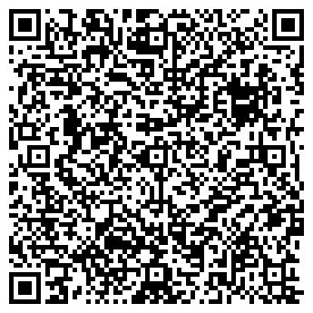 QR-код с контактной информацией организации Хомич, СПД