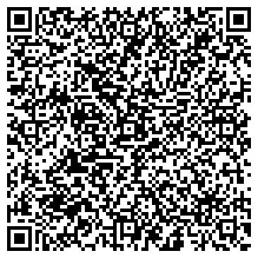 QR-код с контактной информацией организации Диа, ЧП