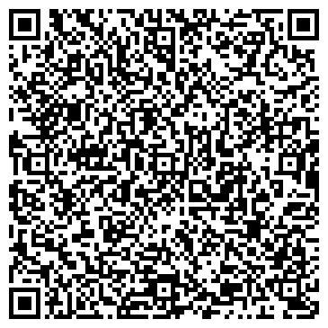 QR-код с контактной информацией организации Комбикорма Микс, ЧП