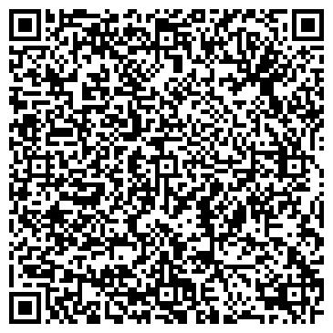 QR-код с контактной информацией организации Евчишин С.А., ЧП