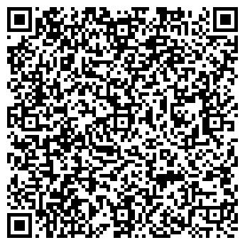 QR-код с контактной информацией организации Короленко, ЧП